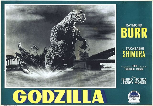 File:Godzilla Movie Posters - Gojira -Italian-.jpg