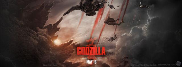 File:Godzilla Poster D Facebook.jpg