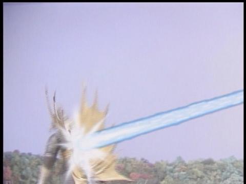 File:Episode05 SacFight19.jpg