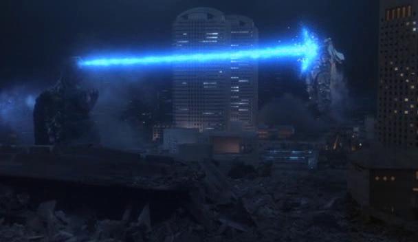 File:Godzilla fires at Mecha G.png