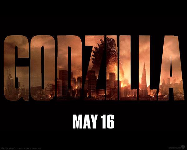 File:Godzilla Words Wallpaper Fullscreen.jpg