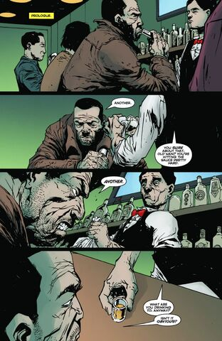 File:GANGSTERS AND GOLIATHS Issue 4 - Page 1.jpg