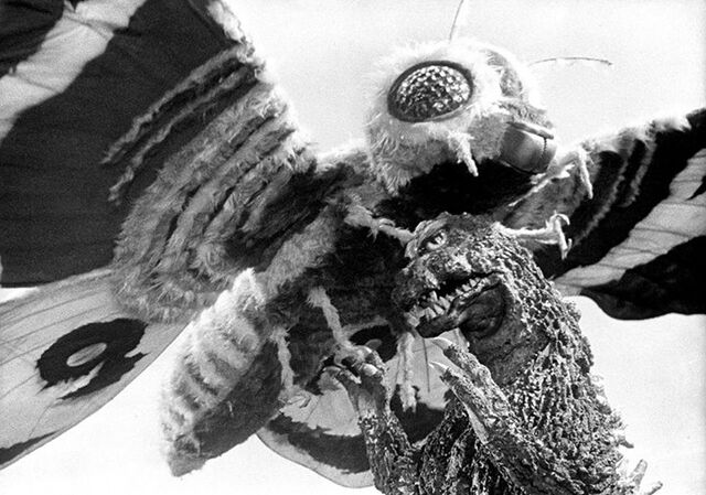File:Godzilla Against Mothra 1964.jpg