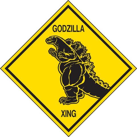 File:Godzilla X-ing.png