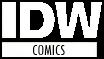File:IDW Comics.png