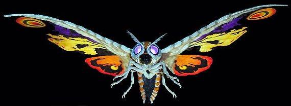File:Mothra GMK.jpg
