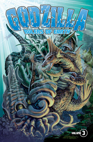 File:RULERS OF EARTH Volume 3.jpg
