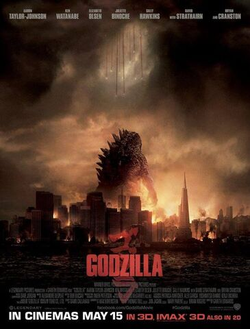 File:GODZILLA POSTER MAY 15 NOT MAY 16.jpg
