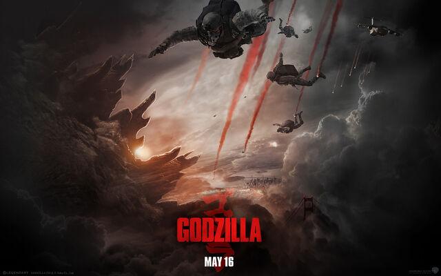 File:Godzilla Poster D Widescreen.jpg