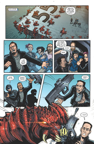 File:Godzilla Rulers of Earth issue 12 pg 1.jpg