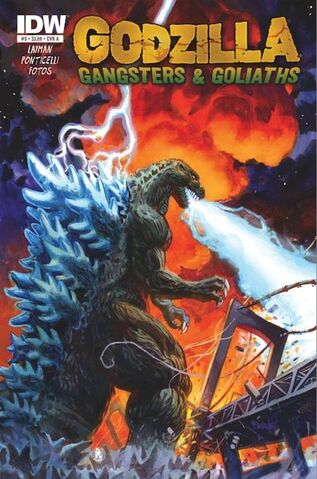 File:Godzilla gangsters goliaths 03 covera.jpg