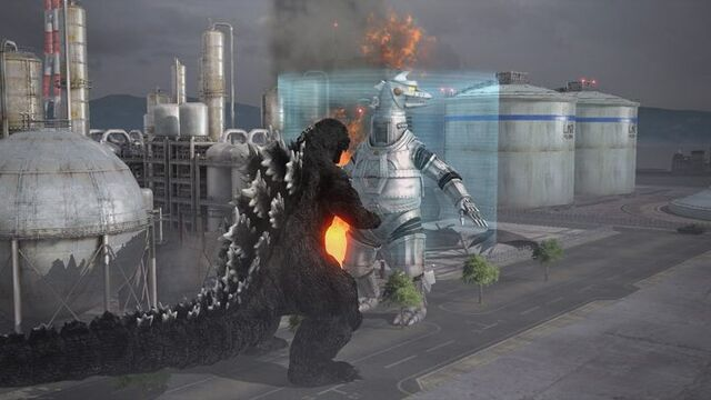 File:PS4 MechaGodzilla vs. Godzilla 3.jpg
