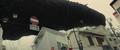 Shin Gojira - Trailer 1 - 00004