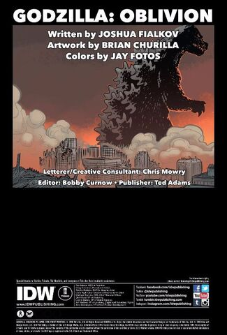 File:Godzilla Oblivion Issue 2 pg 0.jpg