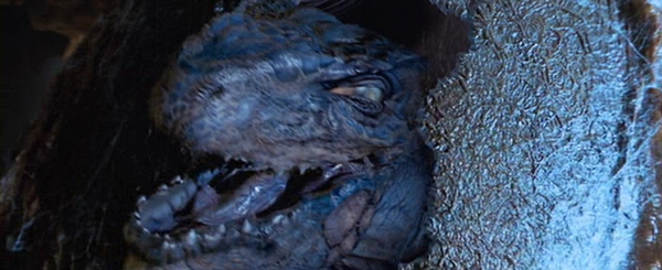 File:Baby Zilla 11.png