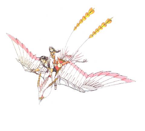 File:Concept Art - Yamato Takeru - Amano Shiratori 1.png