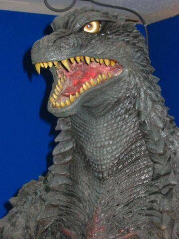 File:Godzilla Exhibit Japan photo by Stan Hyde 18.jpg