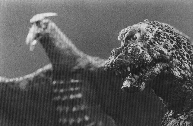 File:IOAM - Godzilla and Rodan.jpg