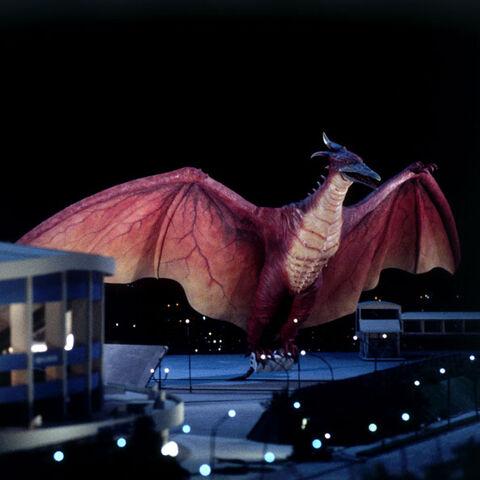File:Godzilla.jp - Fire Rodan.jpg