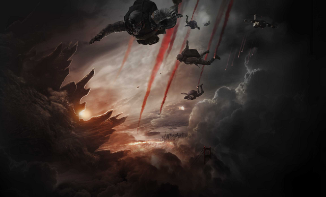 File:Godzilla2014-movie-news-trailer-images.png