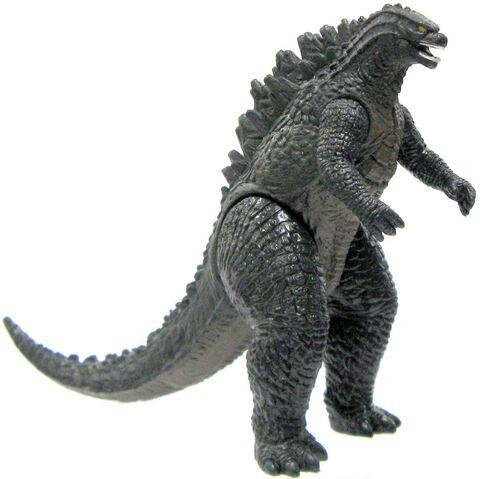 File:Godzilla 2014 Toys - 3 Inch PVC Godzilla.jpg