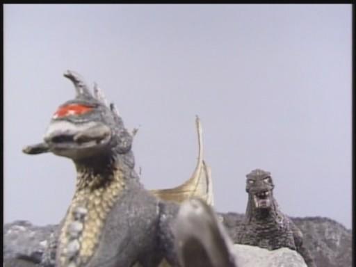 File:Godzillaislandstory1607.jpg