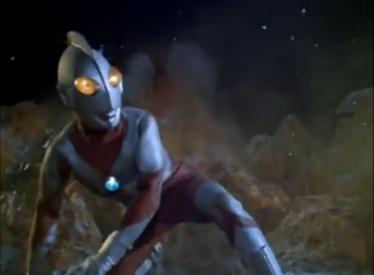 File:Ultraman defending the Solar System against Tyrant on Uranus.png