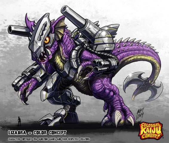 File:CKC - Lizardra.jpg