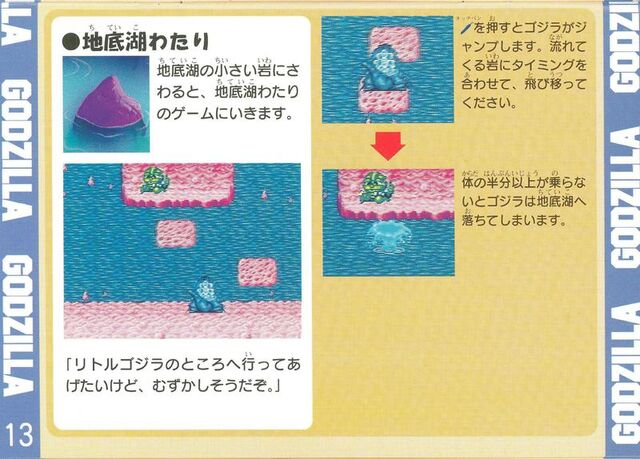 File:GHPMI Manual 15.jpg