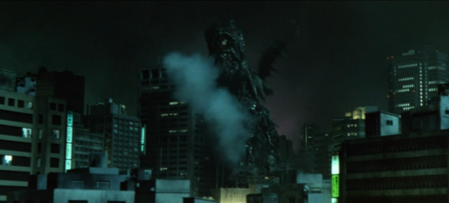 File:Godzilla Final Wars - 4-7 Hedorah.png