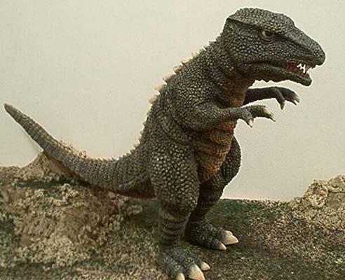 File:Library-resinchef-gorosaurus-gorosaurus1.jpg