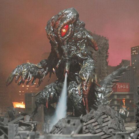 Arquivo:Godzilla.jp - Hedorah 2004.jpg