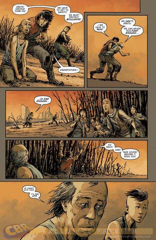 File:Godzilla Cataclysm Issue 5 - Page 2.jpg