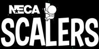NECA Scalers
