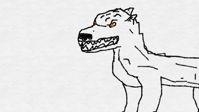 File:The Giant Wolf Ōkami.png