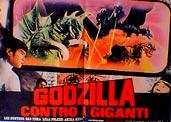 File:Godzilla vs. Gigan Poster Italy 7.jpg