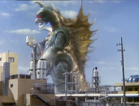File:ZF - Episode 11 Gigan4.png