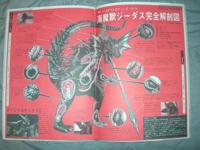 File:Zedus Anatomy.jpeg
