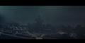 Thumbnail for version as of 21:27, September 29, 2014