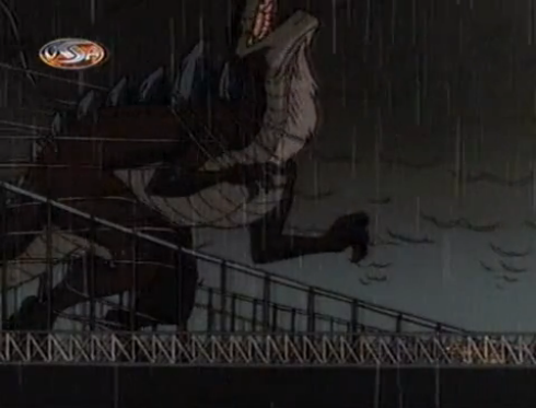 File:Zilla Animated 10.png