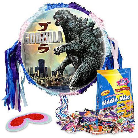 File:Godzilla 2014 Pinata.jpg