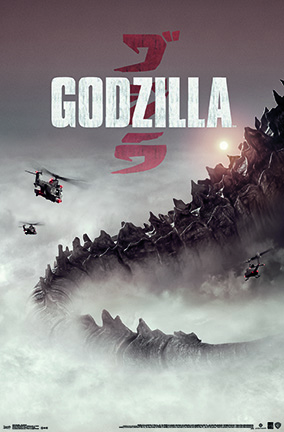 File:Godzilla 2014 Poster One Sheet.jpg