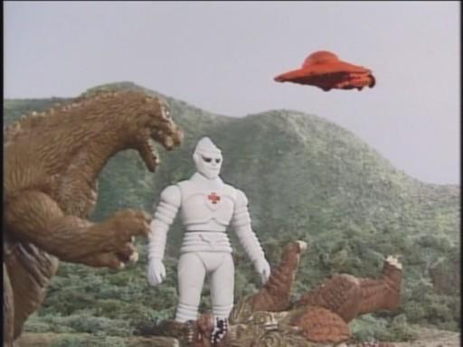 File:Godzillaislandstory1210.jpg