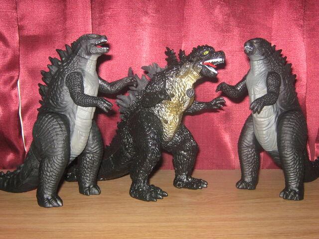 File:Bootleg Godzilla 2014image.jpeg