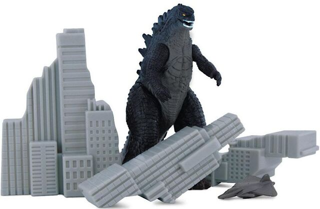 File:Godzilla 2014 Toys - Destruction Pack Godzilla.jpg