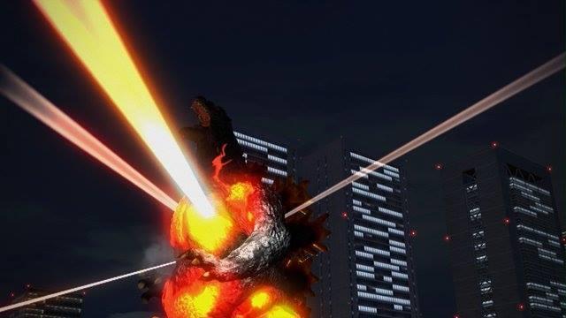 File:PS3 Godzilla Burning Godzilla1.jpg