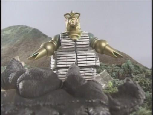 File:Godzillaislandstory1115.jpg