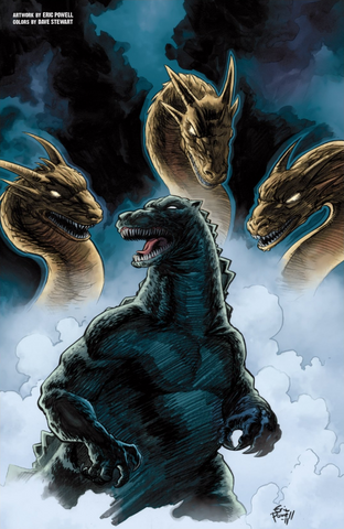File:KINGDOM OF MONSTERS Issue 8 CVR A Art.png