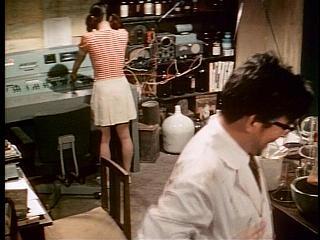 File:Mafune and Daughter.jpg