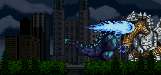 File:Super godzilla punch2.png
